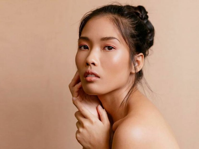 How to achieve a brighter complexion when your skin is looking dull