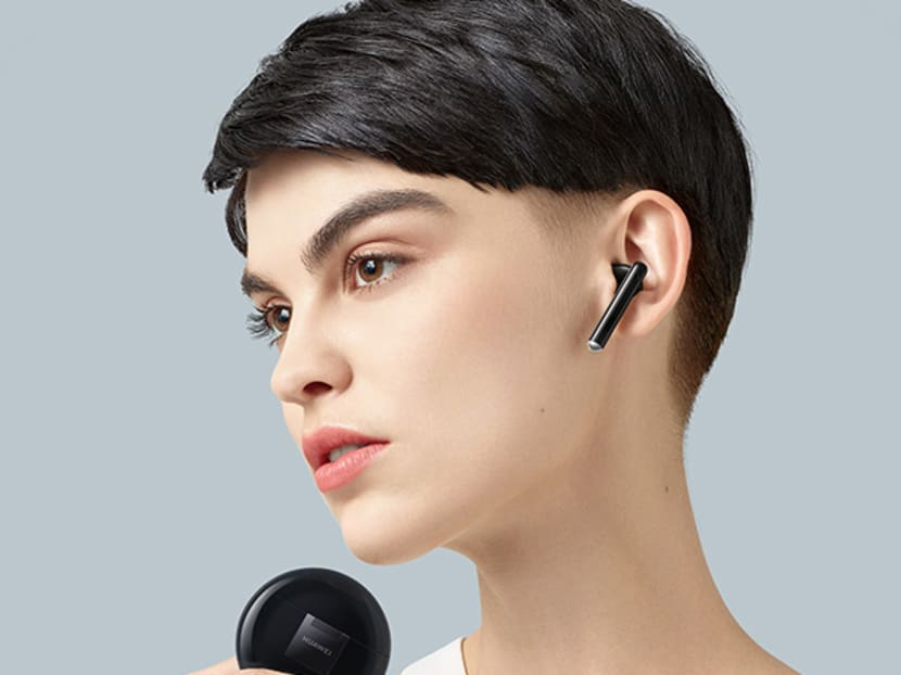 Huawei takes its wearables beyond function and into the realm of fashion