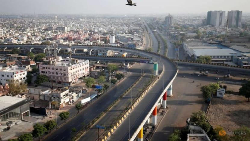 COVID-19 toll on Indian economy deepens, jobs crisis to worsen - Reuters poll