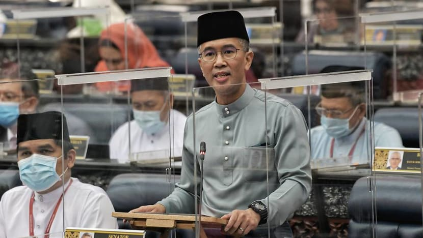 Malaysia's budget for 2021 is its biggest ever. Will it cushion the impact of COVID-19?