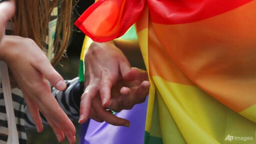 Poland to ban gays from adopting, even as single parents