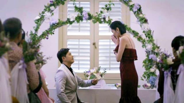 好世谋2(第16集):敢当向青青再求婚(大结局)