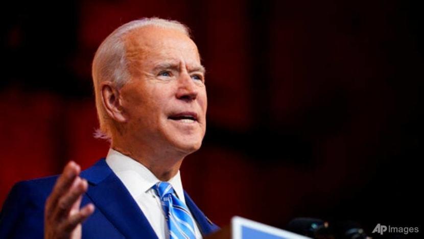 Biden picks diverse team of top economic advisers