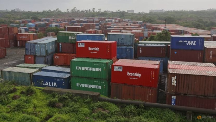 India to offer incentives to boost exports