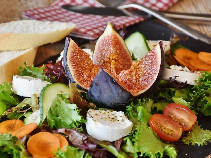 Commentary: All salads good for you? Some weight loss myths must be debunked