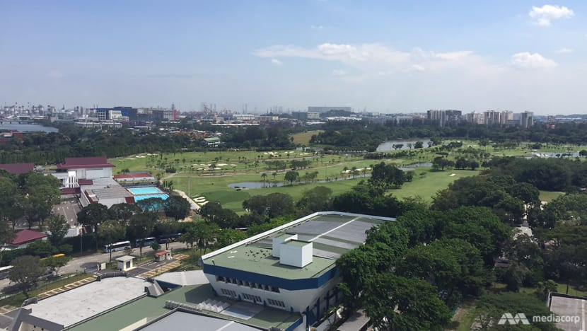 More homes, commercial projects can be built on Jurong land meant for cancelled HSR project: Experts