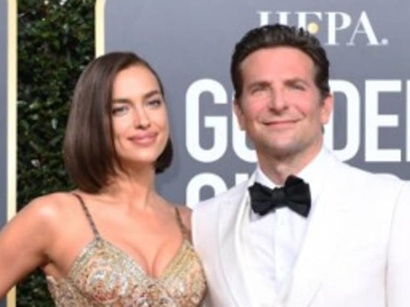 Bradley Cooper has reportedly broken up with his girlfriend of four years