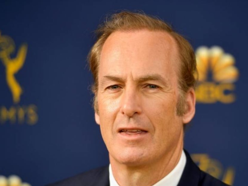 Better Call Saul star Bob Odenkirk in stable condition after 'heart related incident'