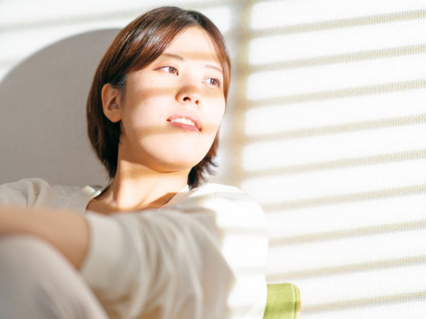 Are you getting enough Vitamin D? Sunlight through glass doesn't count