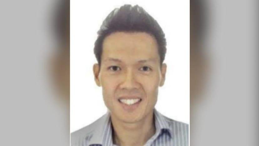 Singaporean businessman wanted by FBI denies laundering money for North Korea: Report