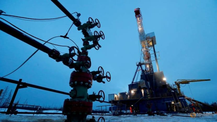 Oil up, but on track for biggest weekly drop in months