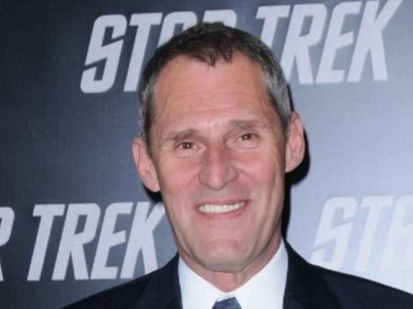 Chariots Of Fire, Star Trek actor Ben Cross dies at 72 after illness