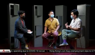 Exploring toxic masculinity and its impact on gender roles | Video