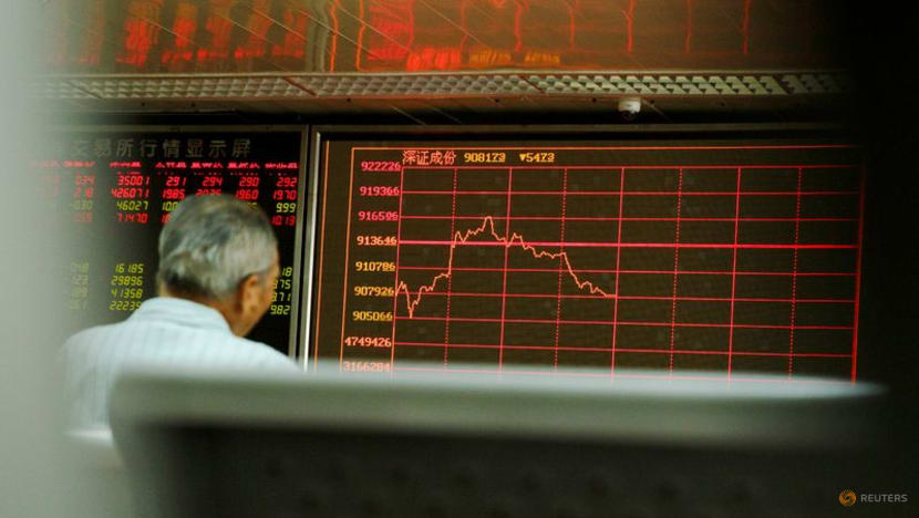China likely to quicken fiscal spending, but policy rate cuts not on the cards