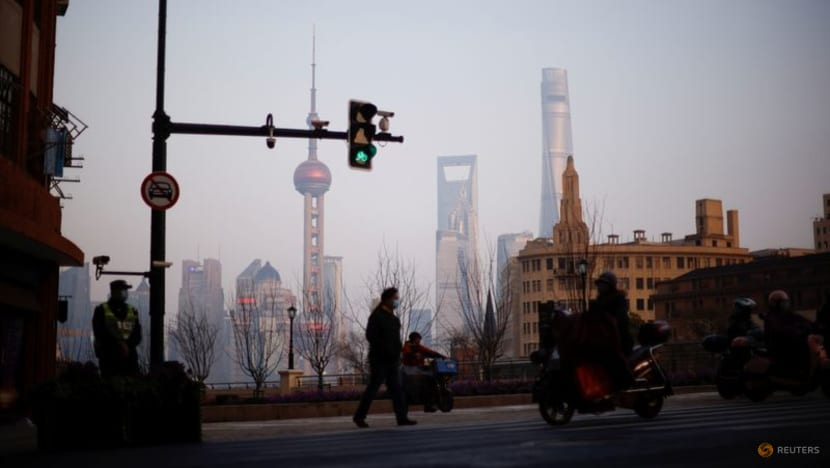 China's Jan-July fiscal revenues up 20per cent yr/yr - state media