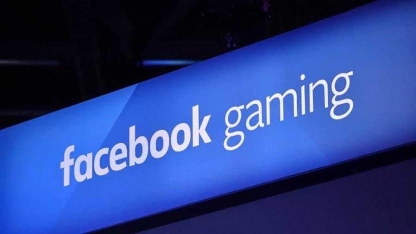 Facebook launches standalone app for livestream gaming