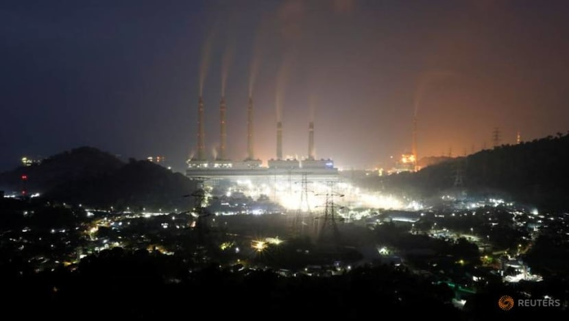 Indonesia considering carbon tax under major tax overhaul - document