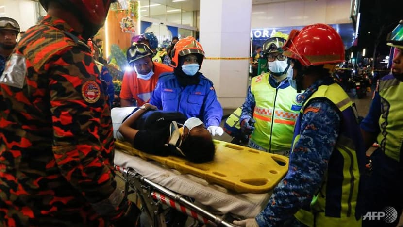 2 victims in LRT train collision in KL undergo brain surgery; another needed cerebral resuscitation