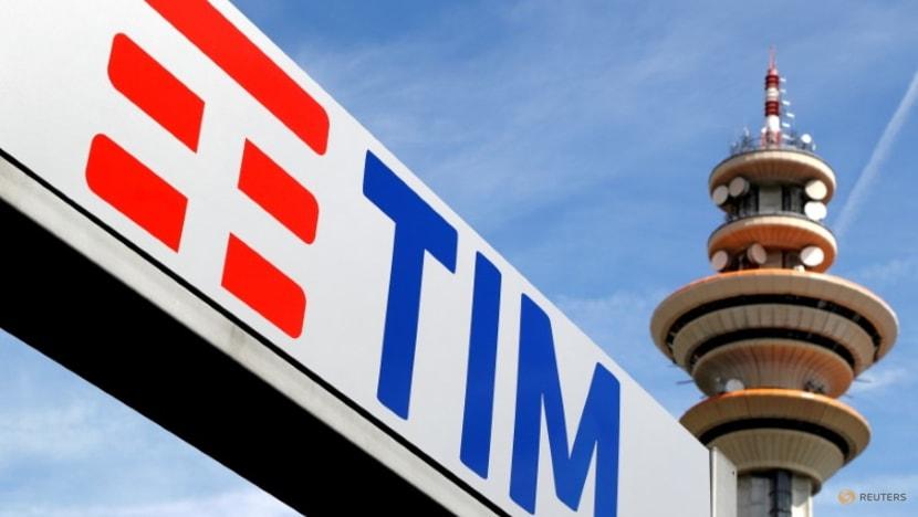 Telecom Italia's FiberCop and Iliad in fibre broadband deal
