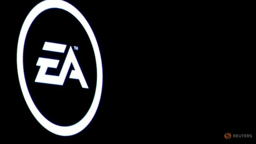 Videogame publisher EA says investigating recent data breach
