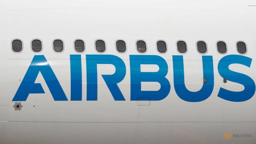 Airbus wins China order for 300 jets in US$34b blow to Boeing