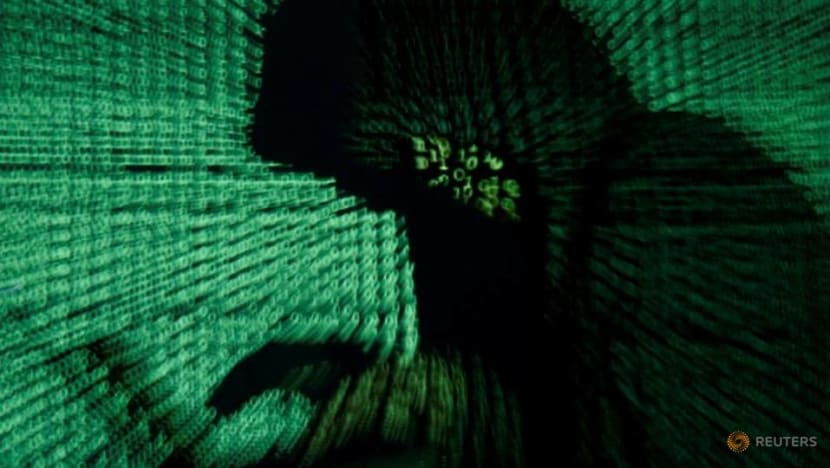Russia's FSB reports 'unprecedented' hacking campaign aimed at government agencies