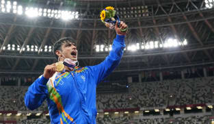 Commentary: Why didn't India take home more Olympic medals?