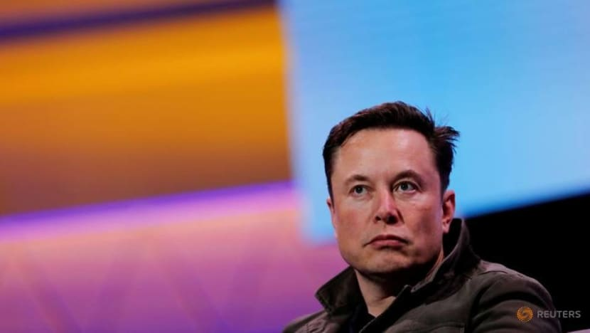 Musk says 'Epic is right', takes sides in battle with Apple