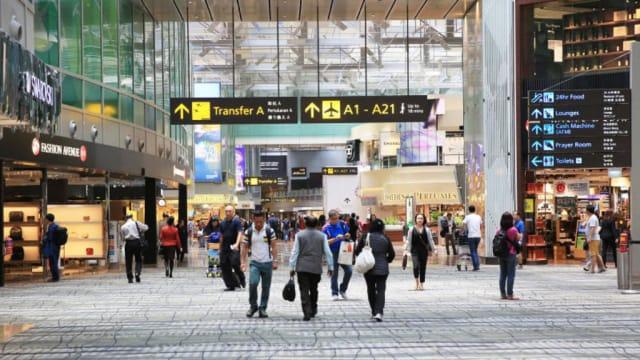 政府收紧入境旅客免税优惠 专家:对个人或旅游业影响不大