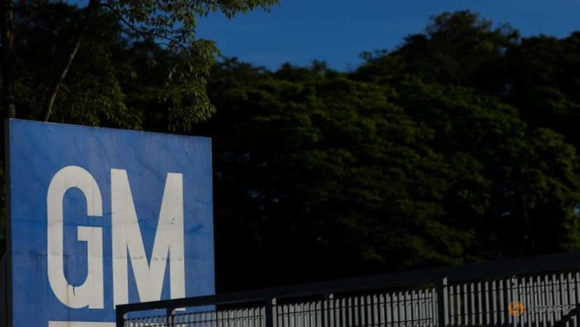GM proposes Brazil workforce reduction through buyouts, union says