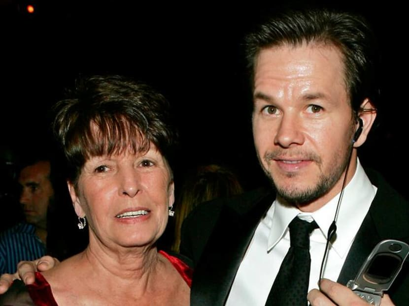 Alma Wahlberg, mother of actors Mark and Donnie Wahlberg, dies at 78