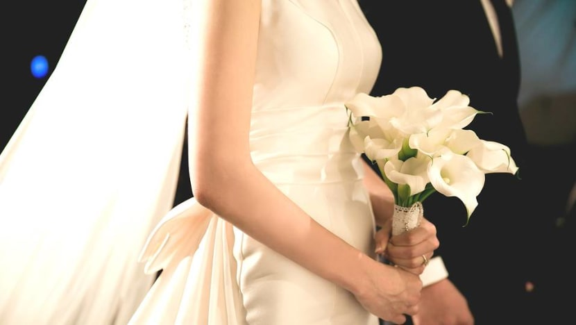 COVID-19 restrictions to further ease for weddings, funerals from Aug 4; more people allowed to attend
