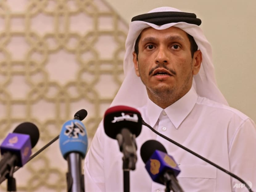 Qatar, Turkey work with Taliban to reopen Kabul airport