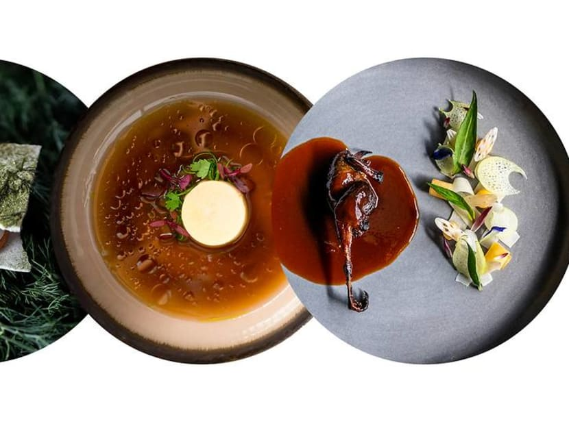 Where to eat in Bangkok: From Michelin-starred stalwarts to exciting upstarts