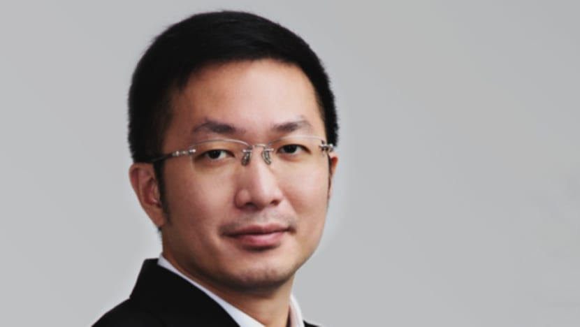 Engineering firm to file police report after S$33 million and lawyer go missing