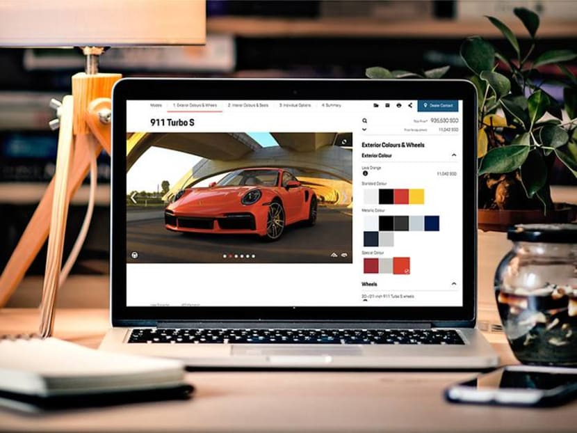 Car lovers: Fun online activities to engage in while staying at home