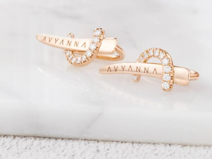 Local jewellery label Avyanna raises funds for vulnerable children in Singapore