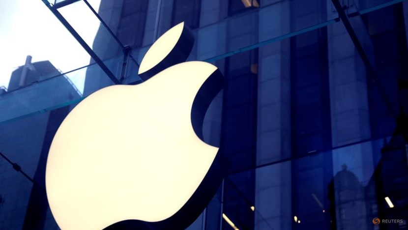 After criticism, Apple to only seek abuse images flagged in multiple nations