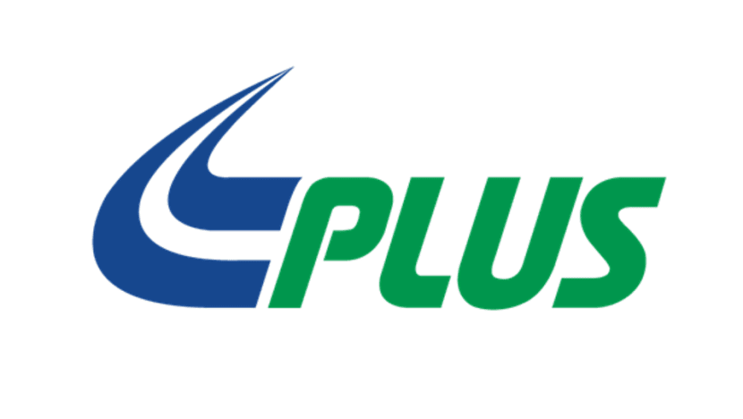 Private equity group RRJ Capital proposes US$716m bid for PLUS Malaysia