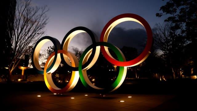【冠状病毒19】日本估算奥运期间每天有7.7名海外人员染病