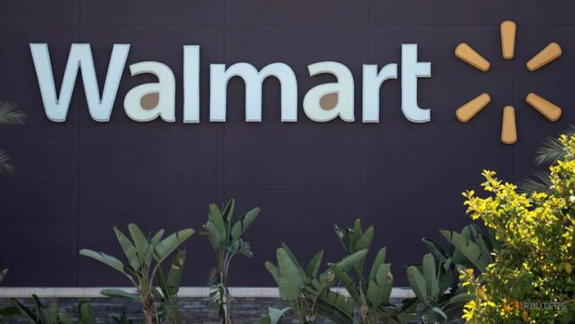 Walmart axes US$35 delivery minimum on website purchases for membership program