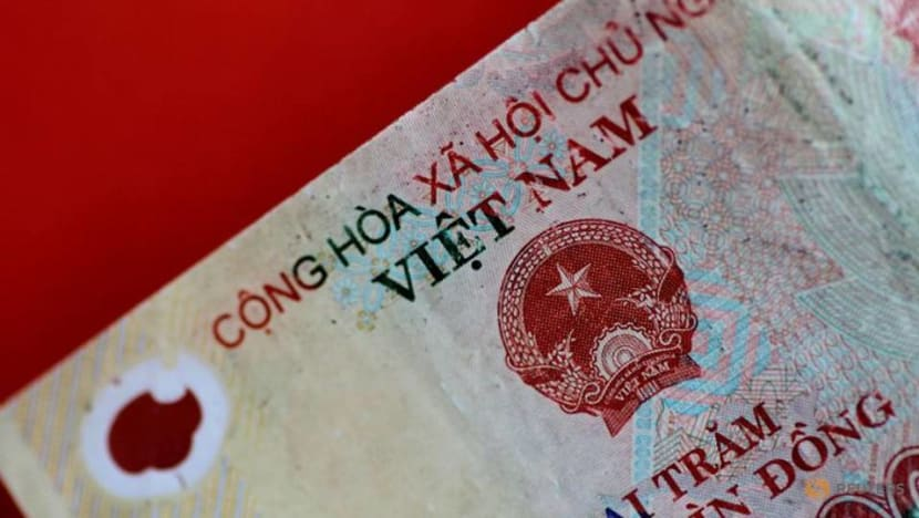 US trade agency drops tariff threat against Vietnam over currency practices