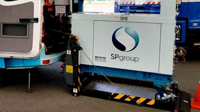 SP Group investigating after 706 email addresses leaked