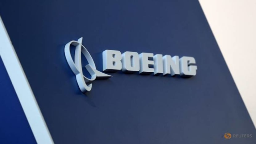Boeing limps into 2021 with more 737 MAX cancellations, delayed 787 deliveries