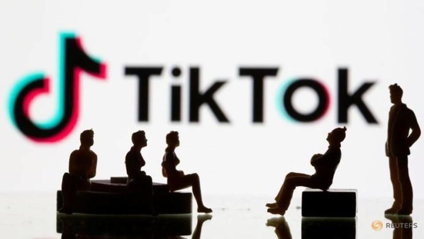 China's ByteDance seeks US$60b TikTok valuation in US deal: Report