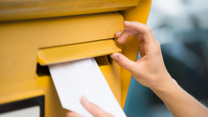 Singapore re-elected to the Postal Operations Council of UN agency