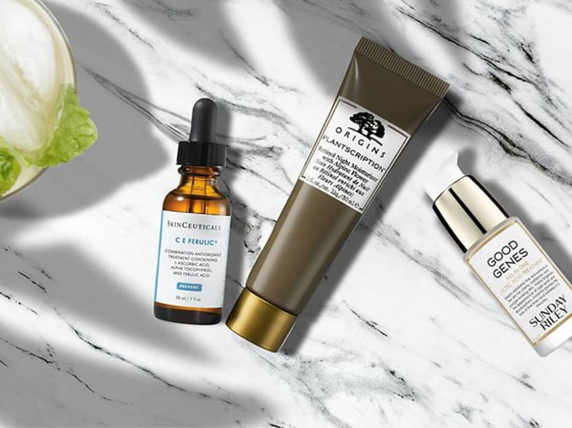 Lighten up without flaring up: Brightening skincare that works best for you