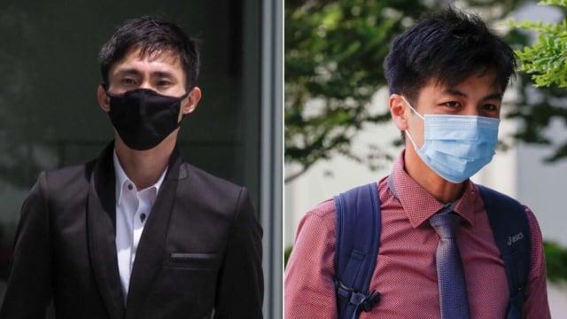 刘威延诽谤案胜诉 苏睿勇被判赔18万元