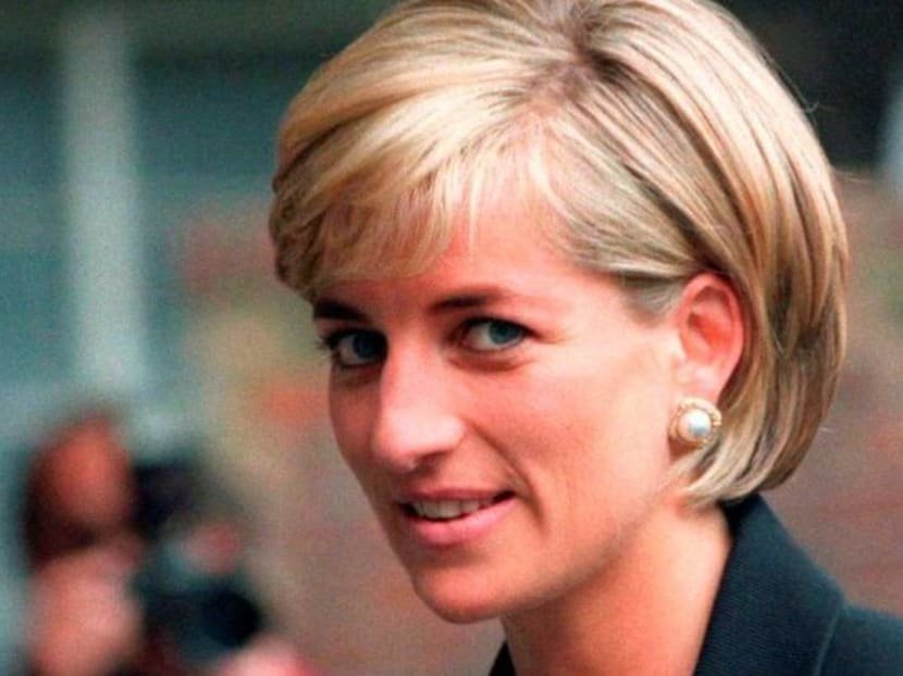 BBC appoints former judge to lead Princess Diana interview inquiry