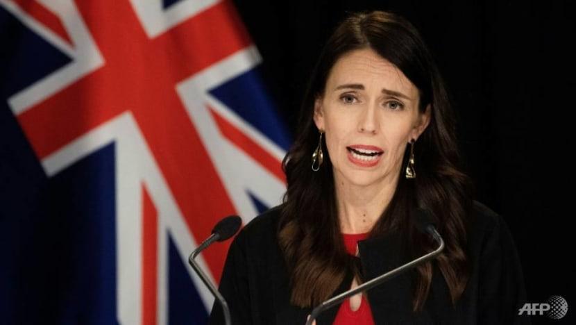 New Zealand's Jacinda Ardern faces election struggle, despite global praise